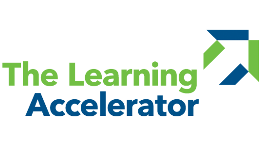 Learning Accelerator