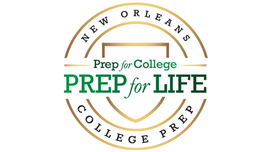 New Orleans College Prep