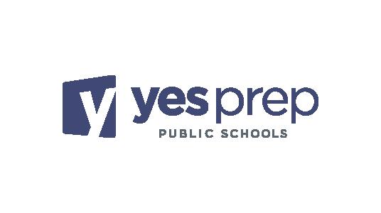 | Relay Graduate School of Education