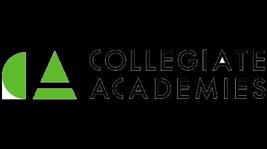 Image result for collegiate academies new orleans la